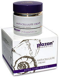 Plazan Anti-Cellulite image