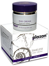 Anti Wrinkle Timeless Day Cream